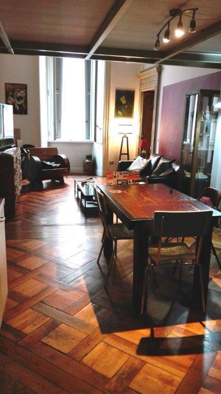 Appartamento in Affitto a Milano 05 Tribunale / Caldara: 78 mq  - Foto 1