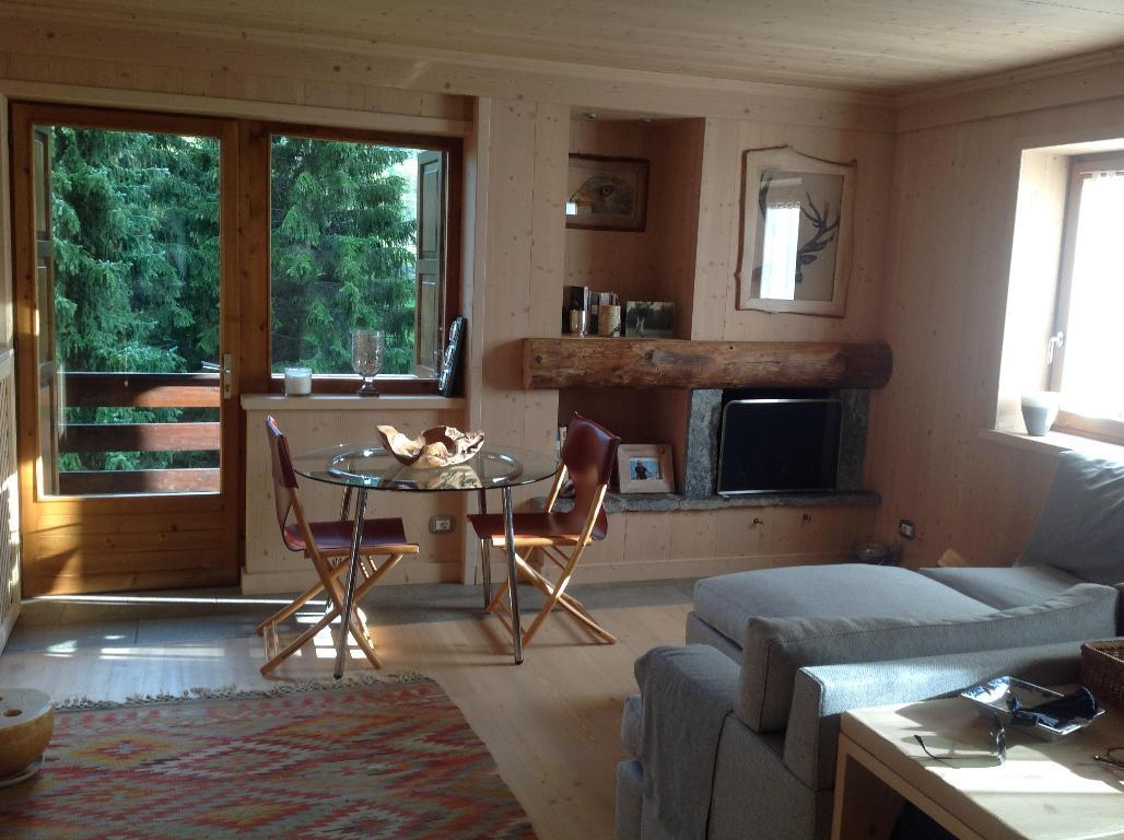 Appartamento in Vendita a Valdidentro: 3 locali, 70 mq - Foto 4
