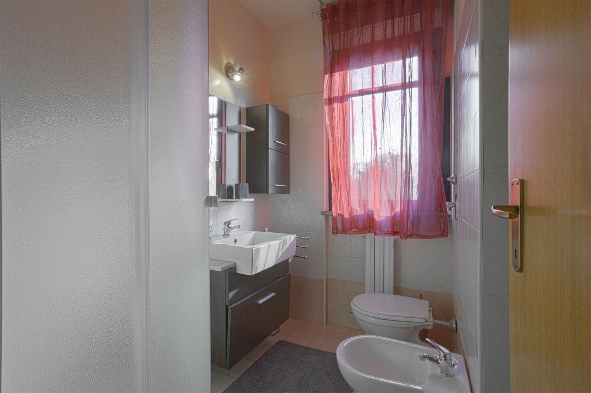 Appartamento in vendita a san giuliano milanese via gorki - Cucine san giuliano milanese ...