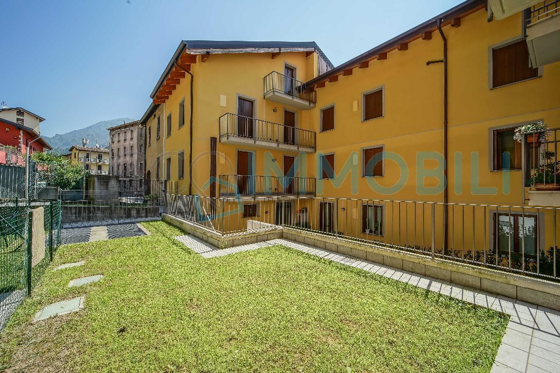 Vendita Monolocale Appartamento Lecco via quarto 31 223453