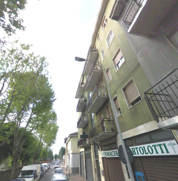 Appartamenti in affitto a cinisello balsamo annunci for Appartamenti arredati in affitto a cinisello balsamo