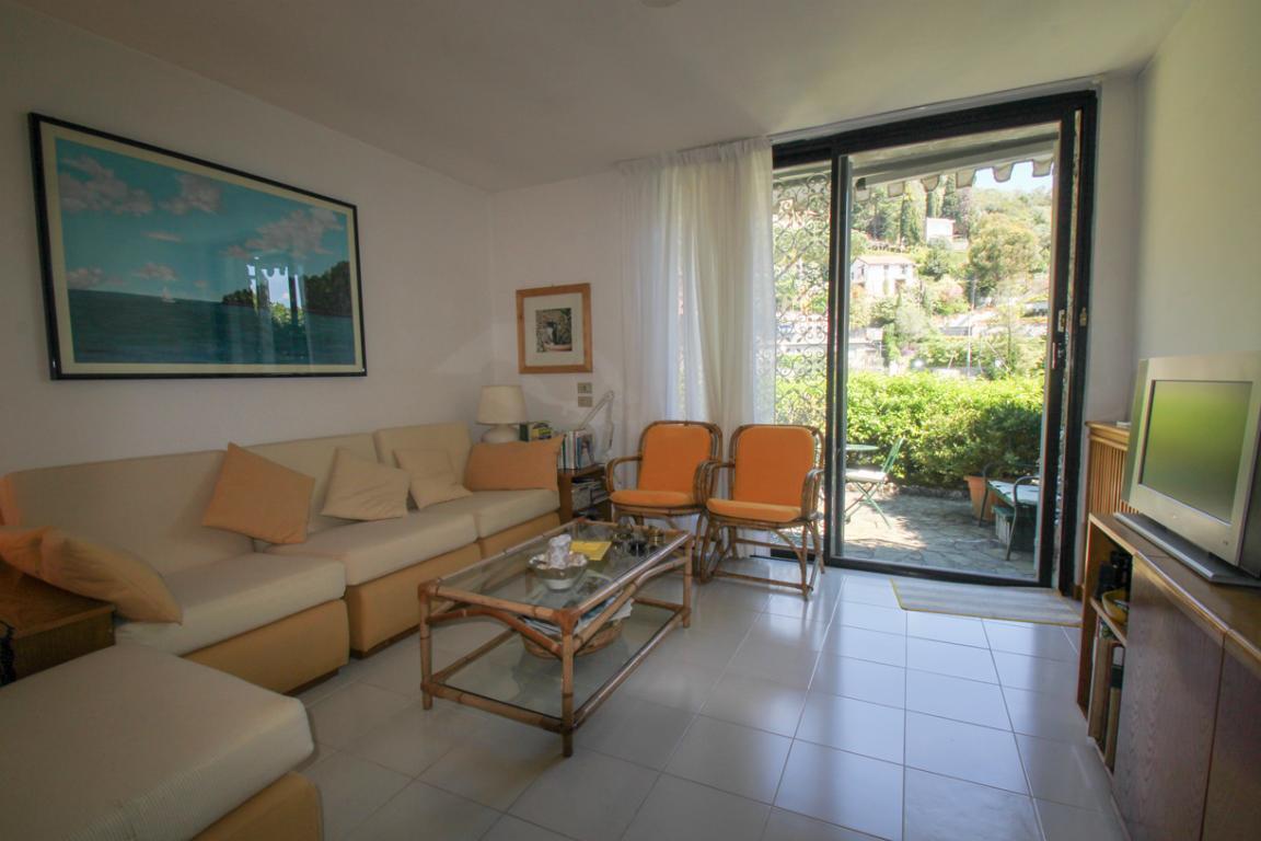 Casa indipendente di lusso in vendita a rapallo for Vendita case lusso