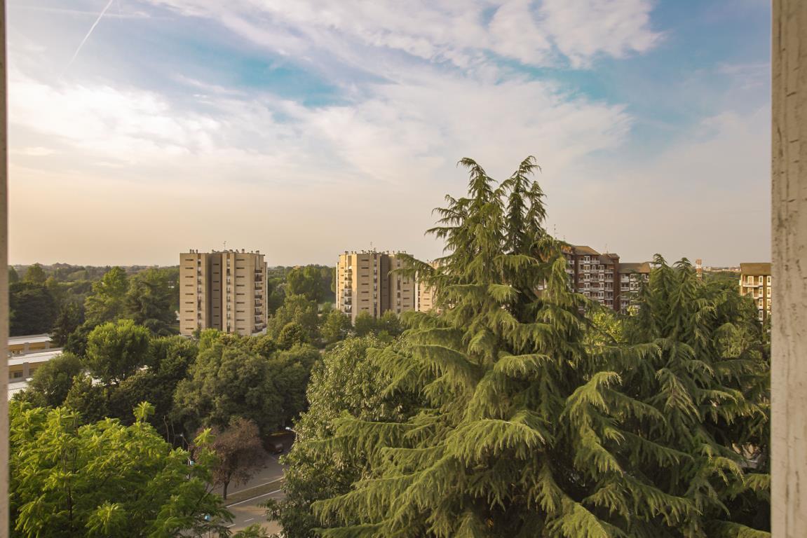 Case e immobili in vendita a san donato milanese annunci for Case in vendita san donato milanese