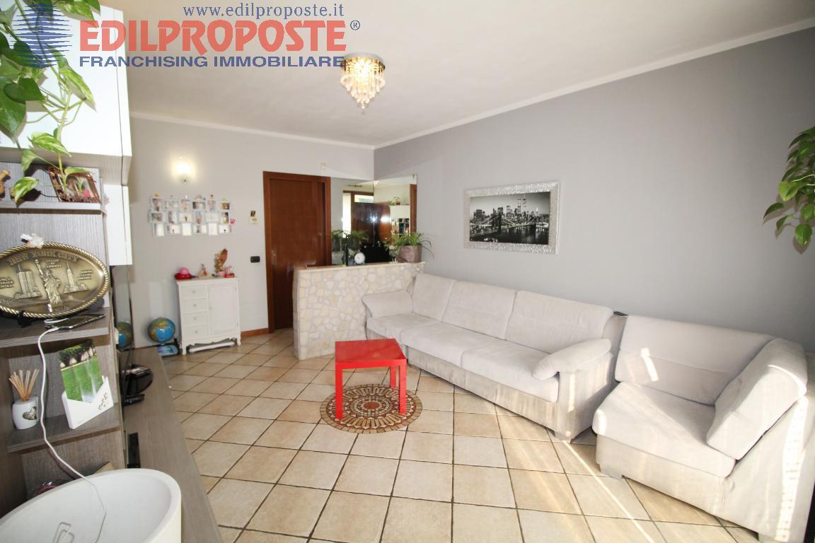 Villetta a schiera in vendita - 150 mq