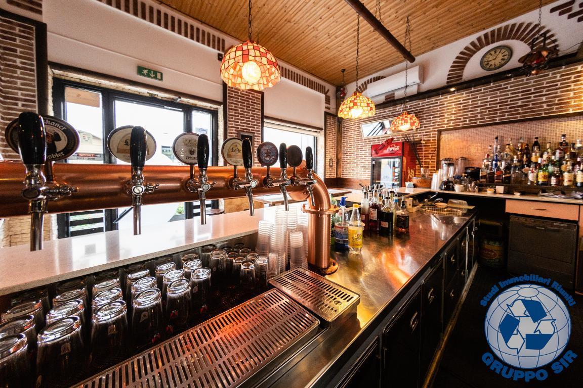Pub/Birreria/Disco in vendita - 100 mq