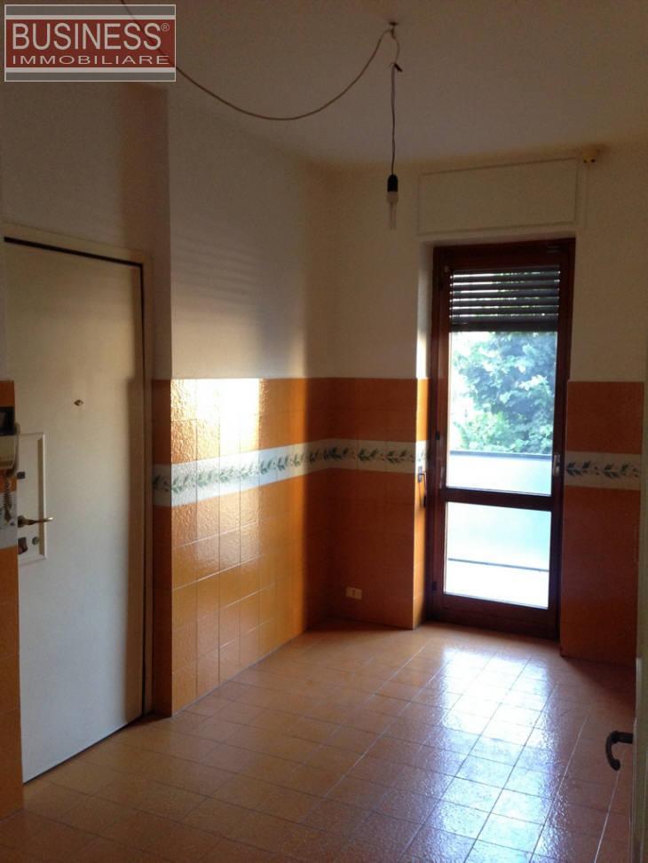 Appartamento in Vendita a Milano: 0 locali, 165 mq - Foto 6