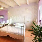 Bed and Breakfast/Agriturismo in vendita - 240 mq
