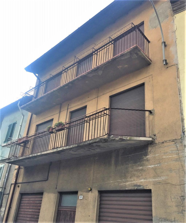 Vendita Bilocale Appartamento Lecco Corso Monte San Gabriele 233595