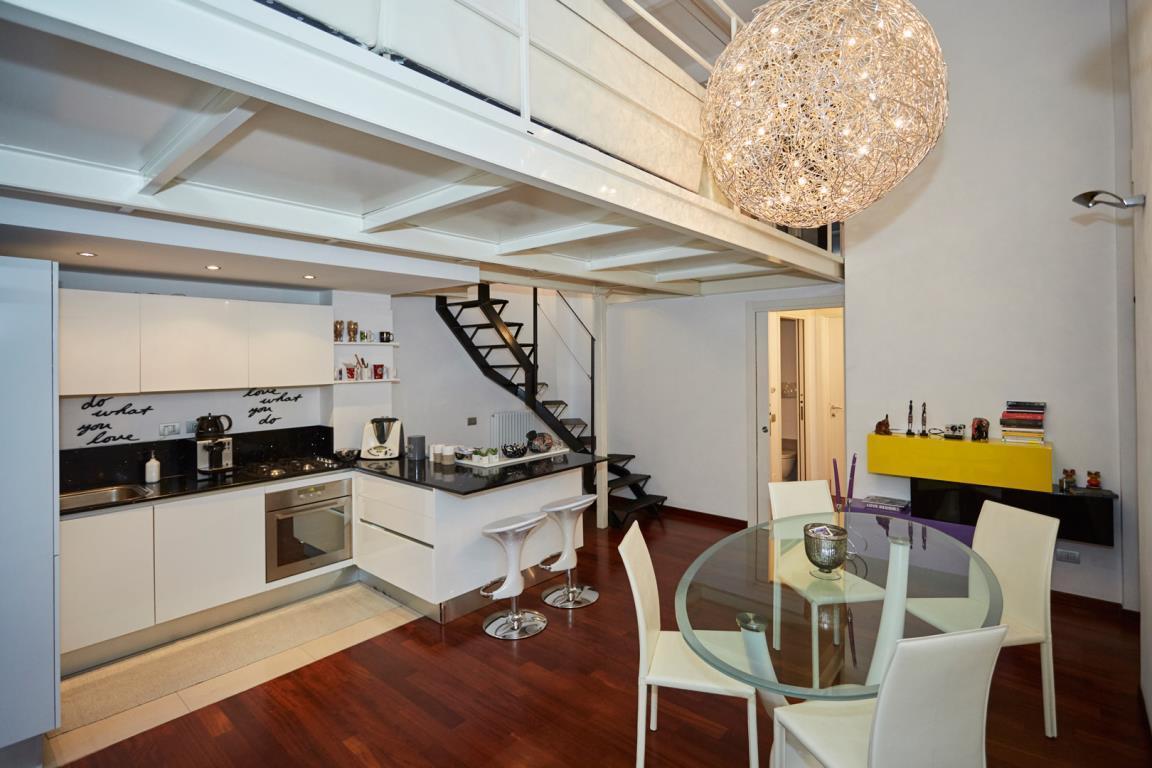 Appartamenti in vendita zona 15 castelbarco argelati for Case in affitto con cantina
