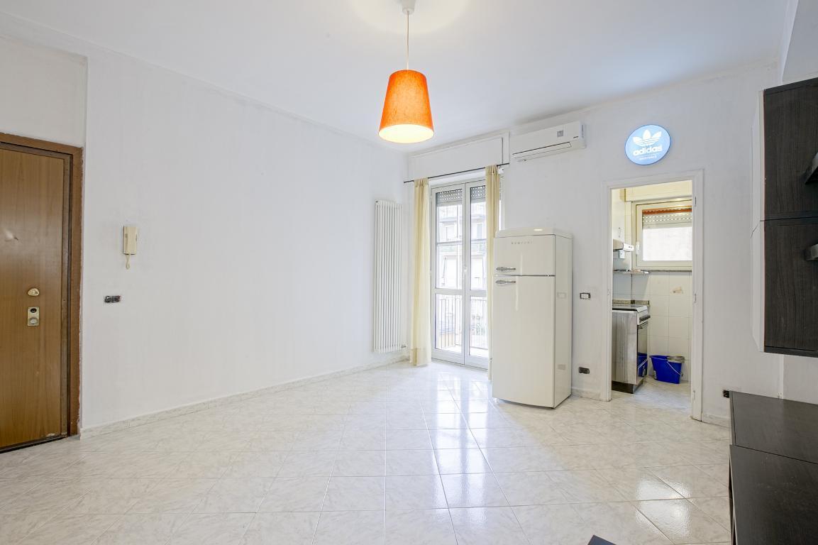 Appartamento in Vendita a San Giuliano Milanese:  2 locali, 57 mq  - Foto 1