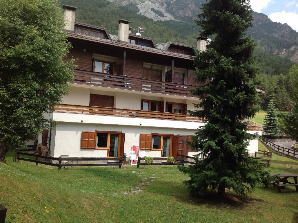 Appartamento in Vendita a Valdidentro: 3 locali, 70 mq - Foto 2