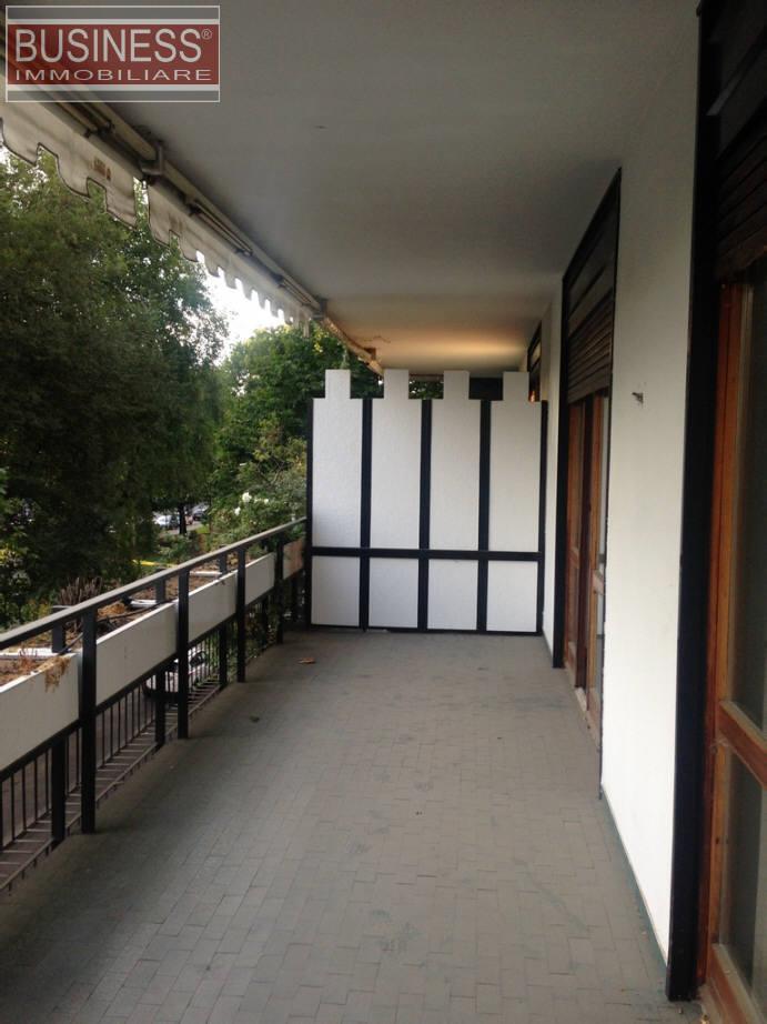 Appartamento in Vendita a Milano viale san gimignano