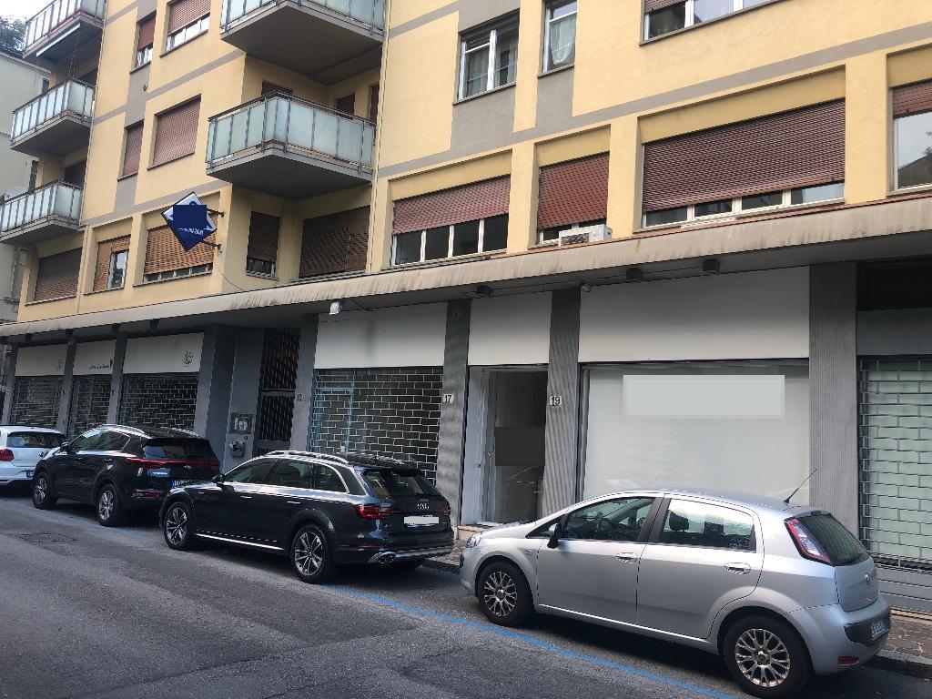 Immobili in affitto in provincia di bergamo for Case in affitto in provincia di bergamo