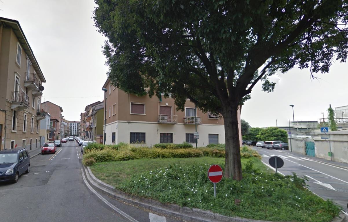 Appartamento in Vendita a Sesto San Giovanni: 2 locali, 70 mq