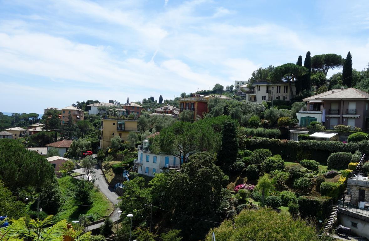 Casa indipendente in Vendita a Rapallo