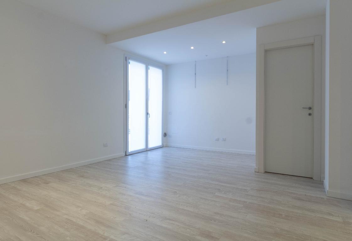 Vendita Bilocale Appartamento Abbadia Lariana Via Nazionale 123117