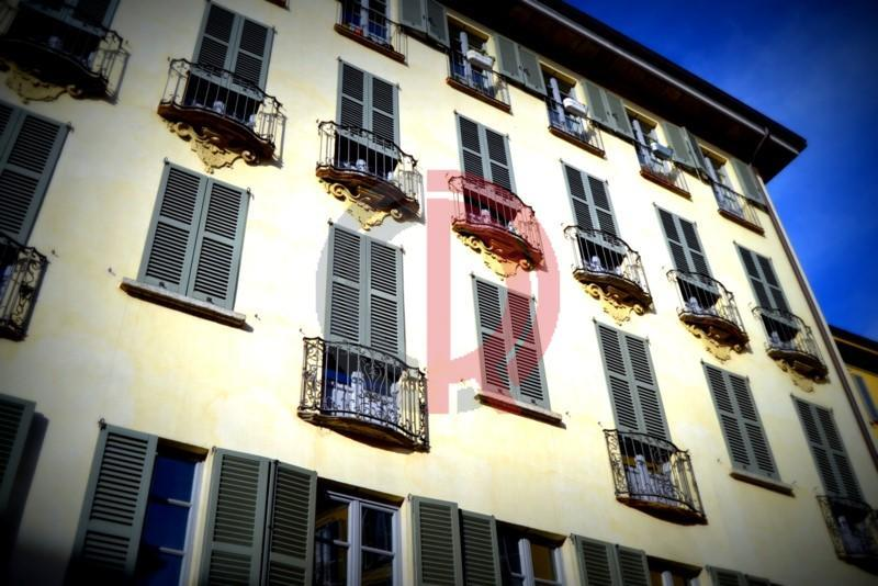 Appartamento in Vendita a Milano: 4 locali, 125 mq - Foto 2
