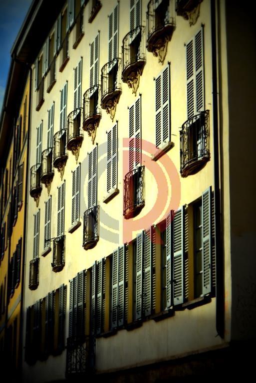 Appartamento in Vendita a Milano: 4 locali, 125 mq - Foto 3