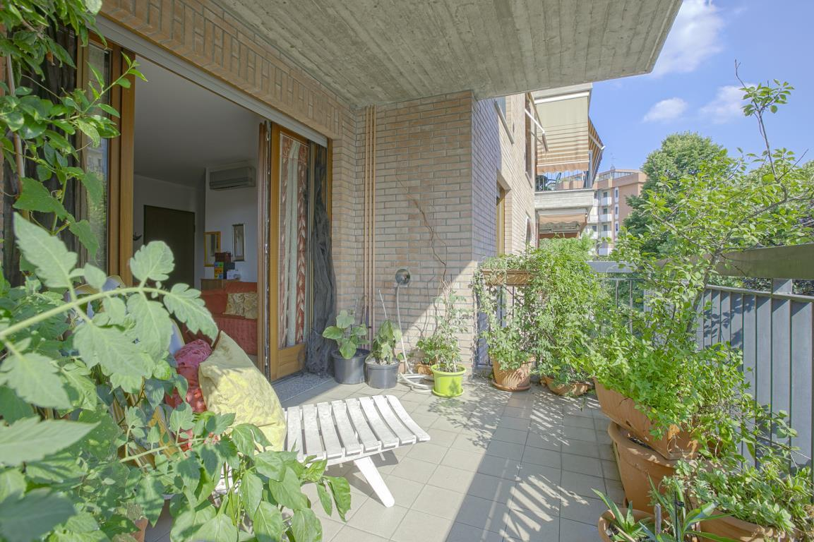 Appartamento in Vendita a San Giuliano Milanese: 3 locali, 105 mq