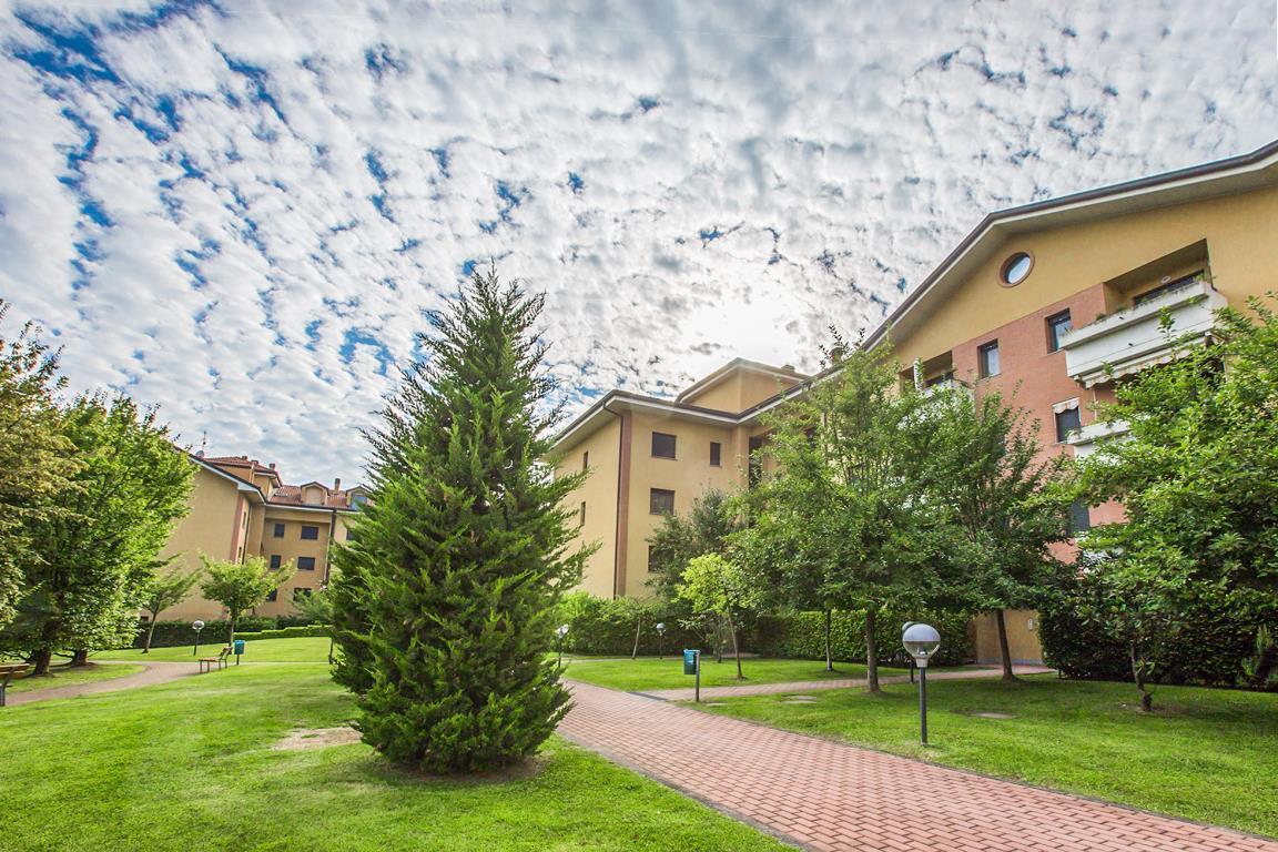 Appartamenti in vendita a san giuliano milanese trovocasa - Piastrelle san giuliano milanese ...