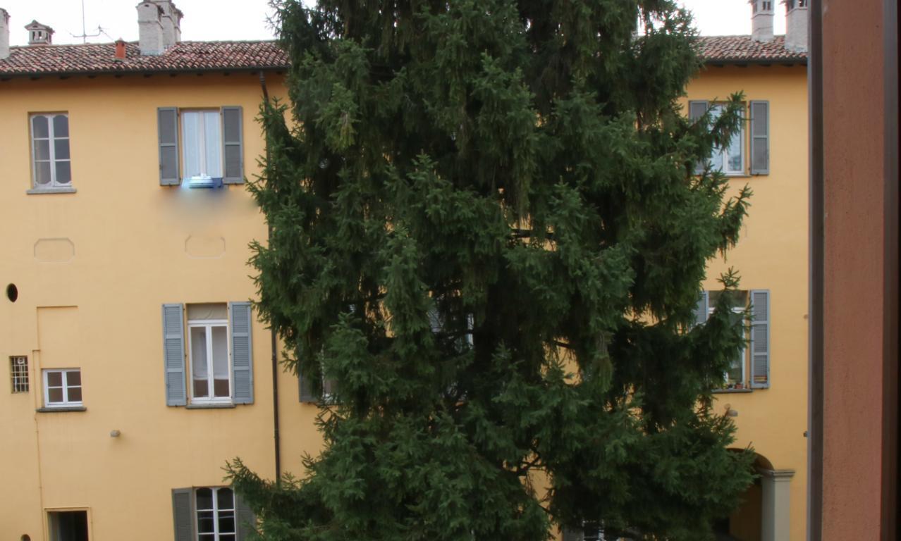 Appartamento in Vendita a Como: 4 locali, 272 mq - Foto 5