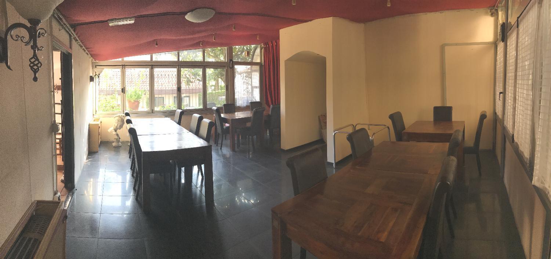 Bar ristorante in Vendita a Monza: 3 locali, 166 mq