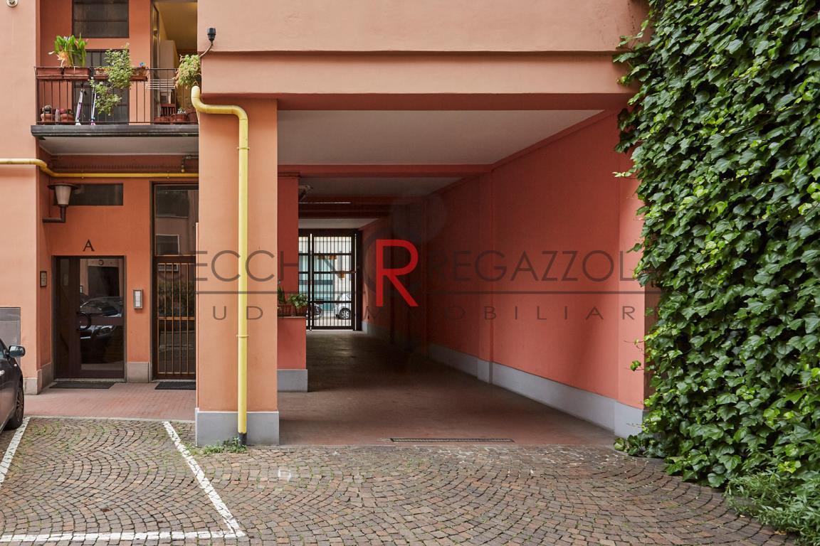 Appartamento in Vendita a Milano: 3 locali, 136 mq - Foto 8