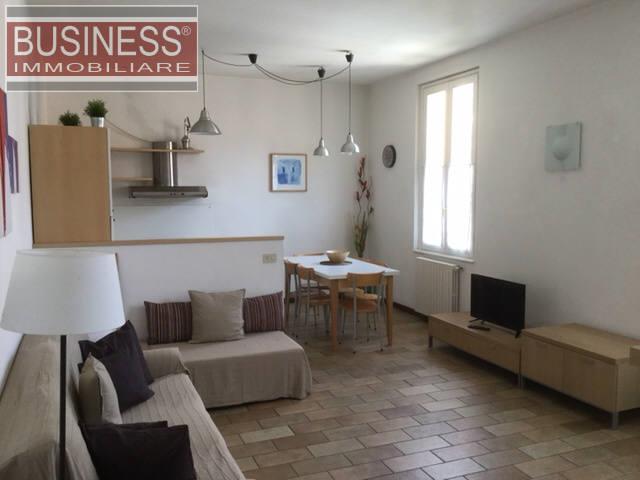 Appartamento in Vendita a Sesto San Giovanni: 3 locali, 110 mq