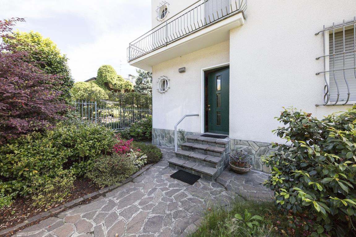Casa Indipendente in vendita - 290 mq