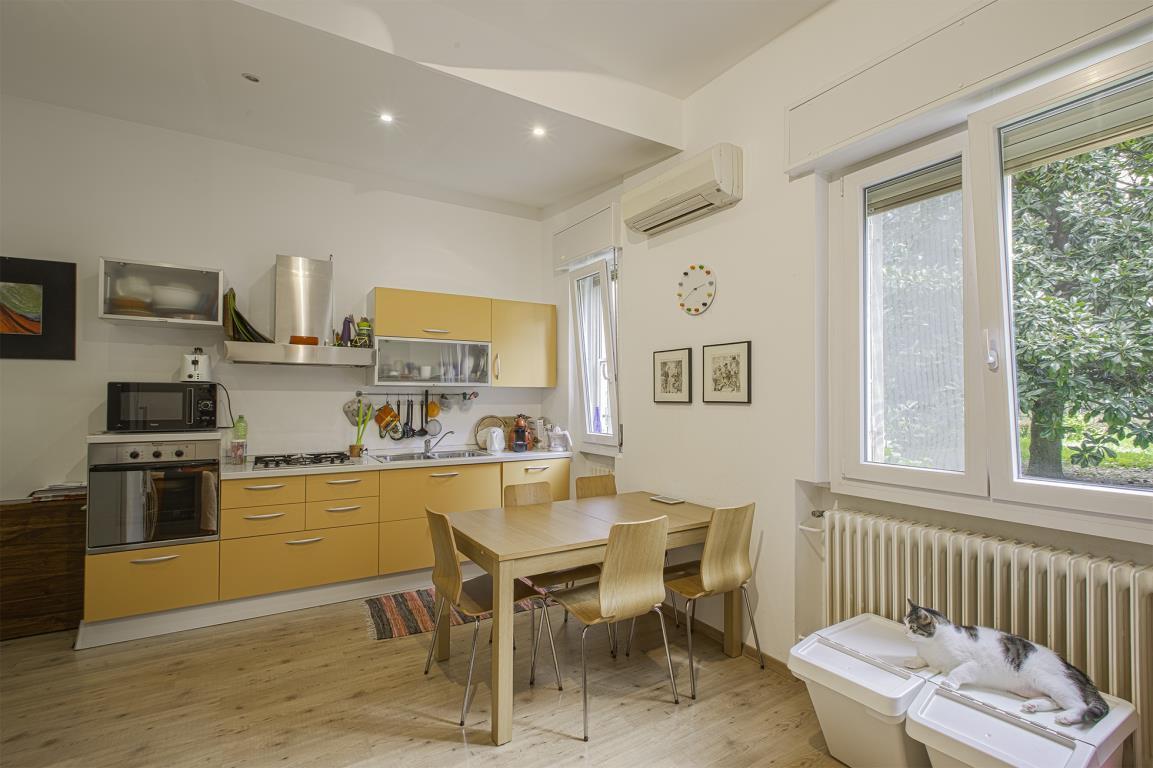 Appartamento in vendita a san giuliano milanese via - Cucine san giuliano milanese ...