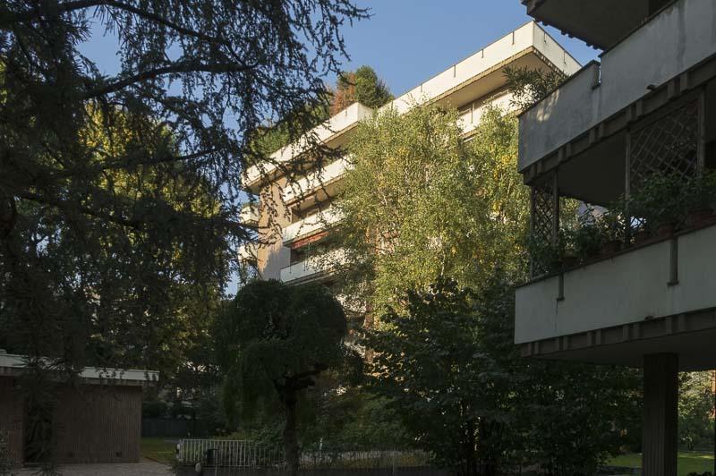 Appartamento in Vendita a Vedano Al Lambro: 3 locali, 133 mq