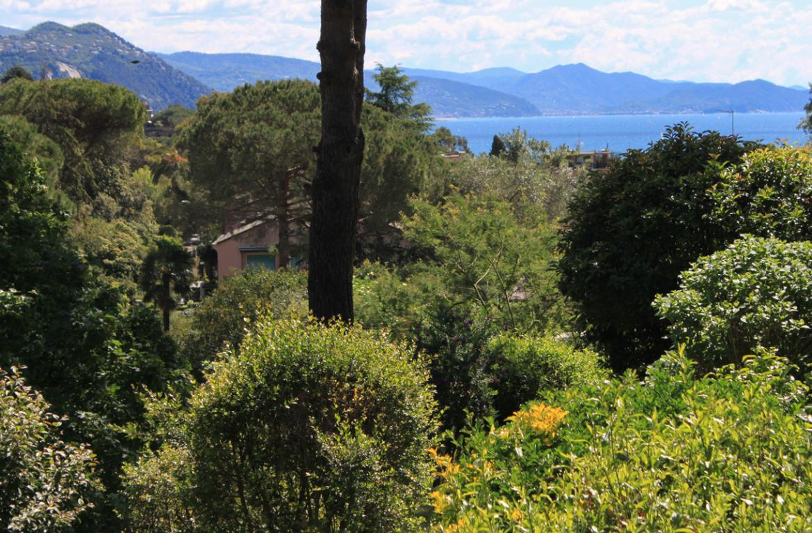 Casa indipendente in Vendita a Rapallo: 4 locali, 95 mq - Foto 2