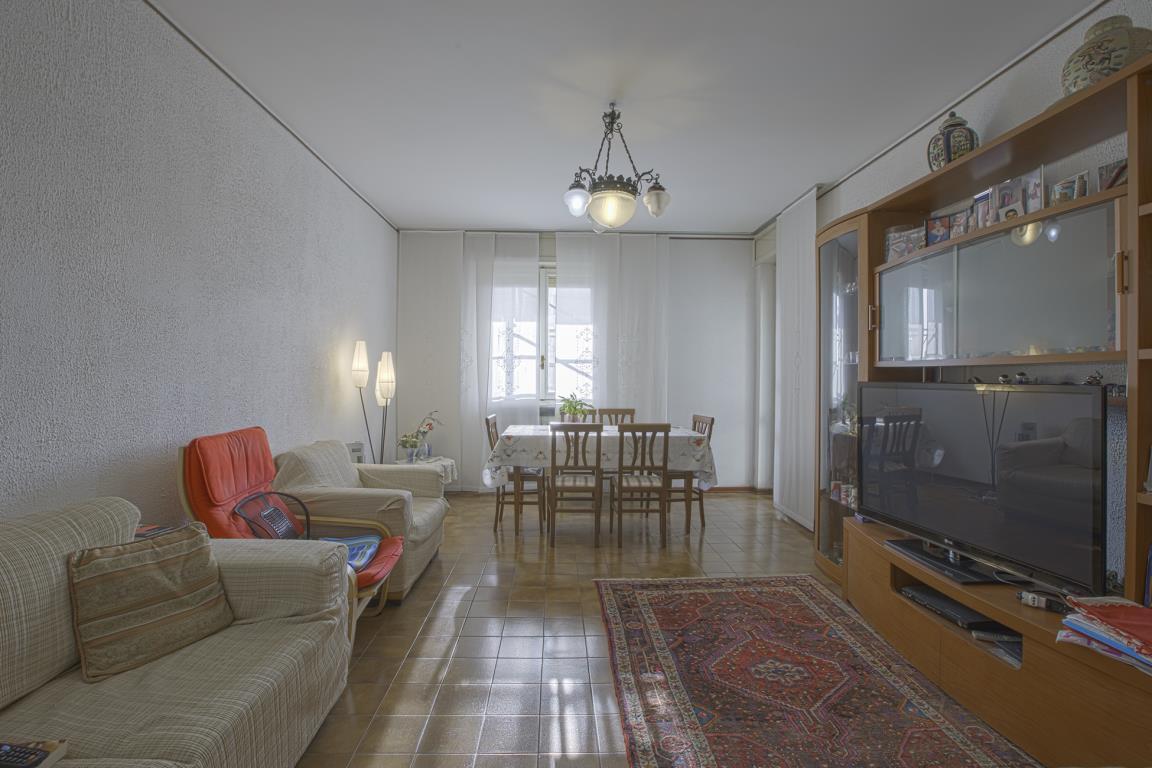 Appartamenti in vendita a san giuliano milanese annunci - Piastrelle san giuliano milanese ...