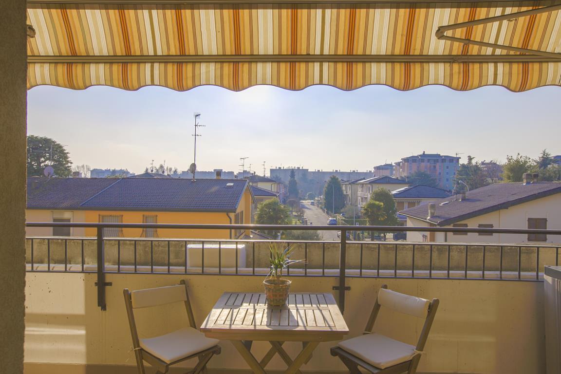Appartamento in Vendita a San Giuliano Milanese: 3 locali, 80 mq