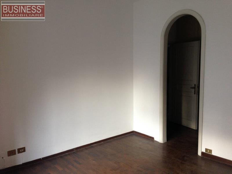 Appartamento in Vendita a Milano: 0 locali, 165 mq - Foto 4