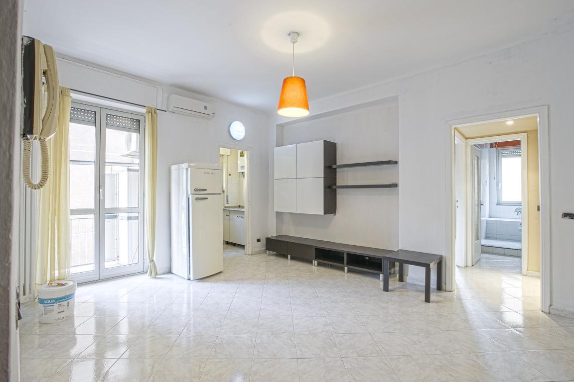 Appartamento in Vendita a San Giuliano Milanese: 2 locali, 57 mq