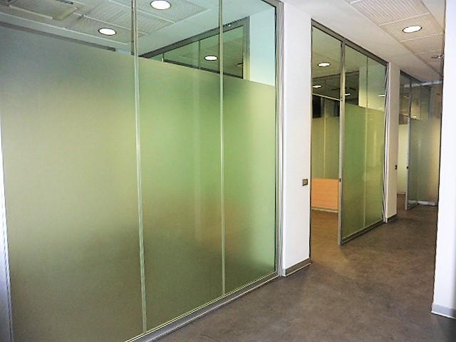 Ufficio-studio in Vendita a Cologno Monzese: 5 locali, 380 mq