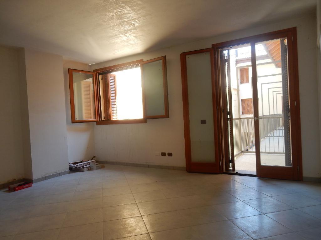 Appartamento in Vendita a Magenta:  3 locali, 108 mq  - Foto 1