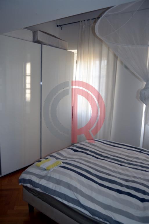 Appartamento in Vendita a Milano: 4 locali, 125 mq - Foto 6