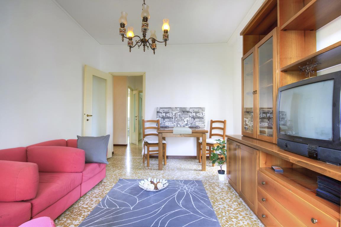 Appartamento in Vendita a San Donato Milanese:  3 locali, 85 mq  - Foto 1