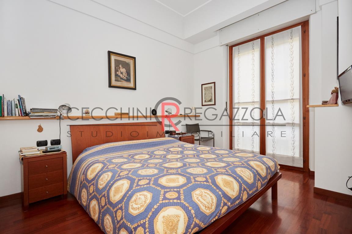 Appartamento in Vendita a Milano: 3 locali, 136 mq - Foto 5
