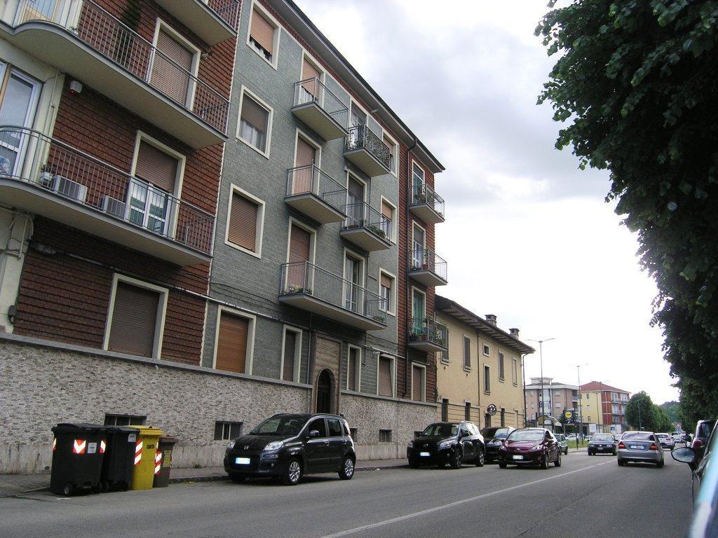 Quadrilocale in vendita - 98 mq