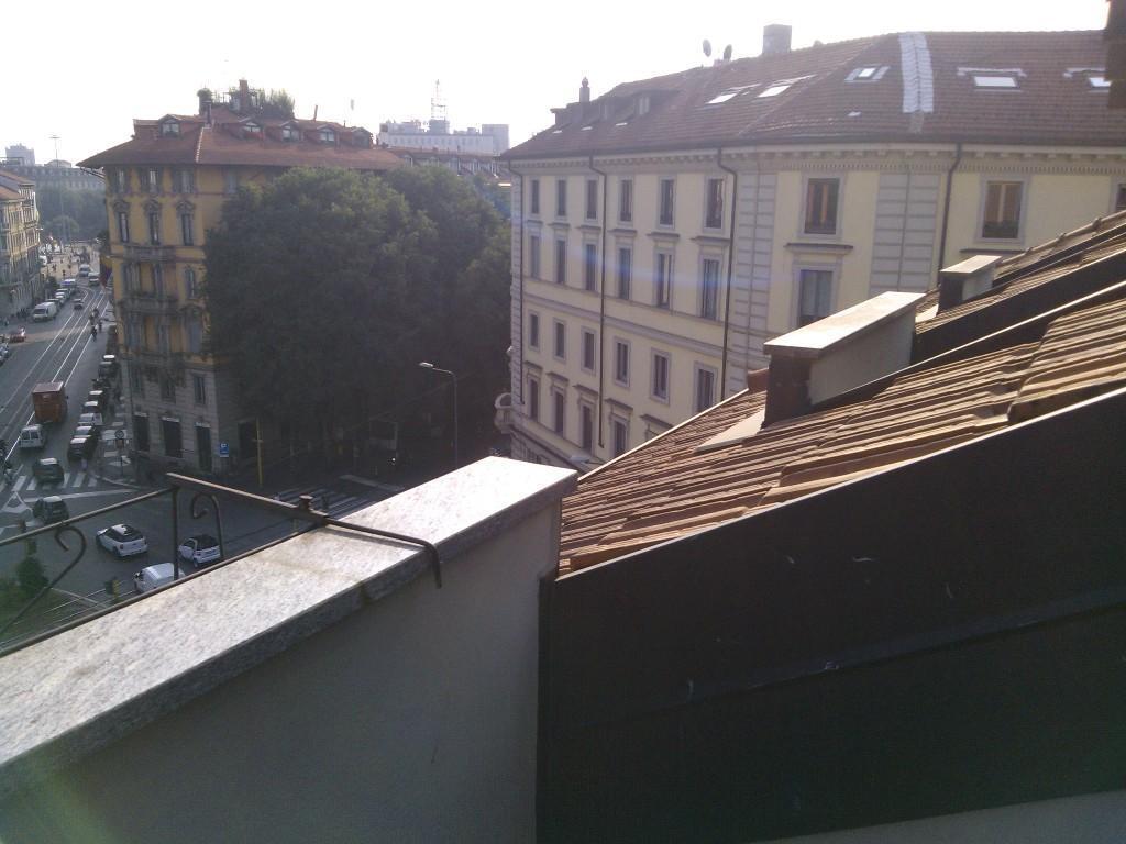 Appartamento in Vendita a Milano: 2 locali, 62 mq